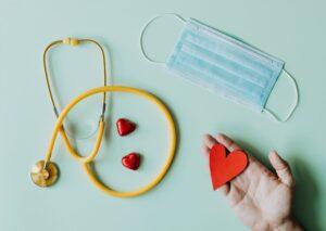 akcesoria medyczne